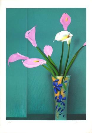 https://imgc.artprintimages.com/img/print/parfum-pour-un-ete_u-l-f56sar0.jpg?p=0