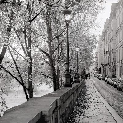 Paris #23-Alan Blaustein-Photographic Print