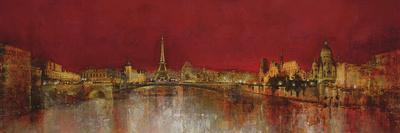 https://imgc.artprintimages.com/img/print/paris-at-night_u-l-f8nhcm0.jpg?p=0
