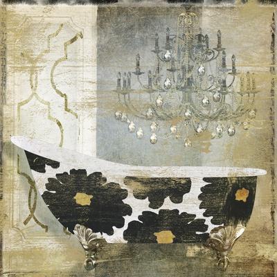 https://imgc.artprintimages.com/img/print/paris-bath-i_u-l-q12vhup0.jpg?p=0