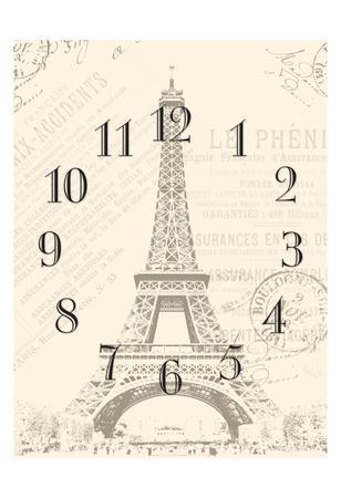 https://imgc.artprintimages.com/img/print/paris-clock_u-l-f7atxb0.jpg?p=0