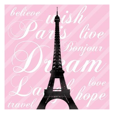 https://imgc.artprintimages.com/img/print/paris-dream-3_u-l-f6h0uw0.jpg?p=0