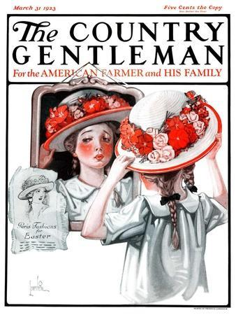 https://imgc.artprintimages.com/img/print/paris-fashions-for-easter-country-gentleman-cover-march-31-1923_u-l-phwo9o0.jpg?p=0