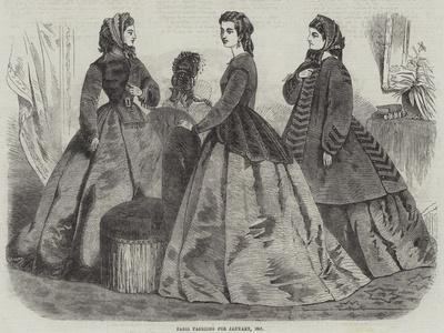 https://imgc.artprintimages.com/img/print/paris-fashions-for-january-1865_u-l-pw0gp20.jpg?p=0