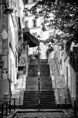 https://imgc.artprintimages.com/img/print/paris-focus-montmartre_u-l-pz5rr60.jpg?artPerspective=n
