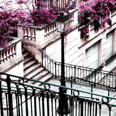 https://imgc.artprintimages.com/img/print/paris-focus-stairs-of-montmartre_u-l-pz61ag0.jpg?p=0