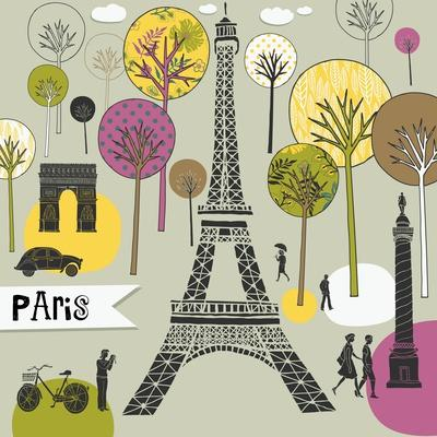 https://imgc.artprintimages.com/img/print/paris-france-art-print_u-l-q1andxw0.jpg?p=0
