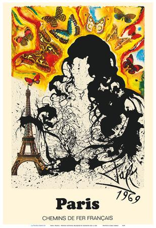 https://imgc.artprintimages.com/img/print/paris-france-eiffel-tower-chemins-de-fer-francais-french-national-railroads_u-l-f97nya0.jpg?p=0