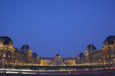 Paris, France, Europe-Design Pics Inc-Photographic Print