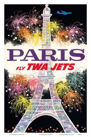 https://imgc.artprintimages.com/img/print/paris-france-fly-twa-jets-trans-world-airlines-fireworks-at-eiffel-tower_u-l-f8h4lc0.jpg?p=0