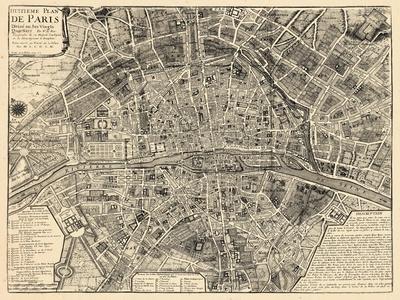 https://imgc.artprintimages.com/img/print/paris-france-vintage-map_u-l-phkbac0.jpg?artPerspective=n