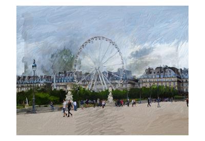 https://imgc.artprintimages.com/img/print/paris-louvre-ferris-wheel_u-l-f8twcn0.jpg?p=0
