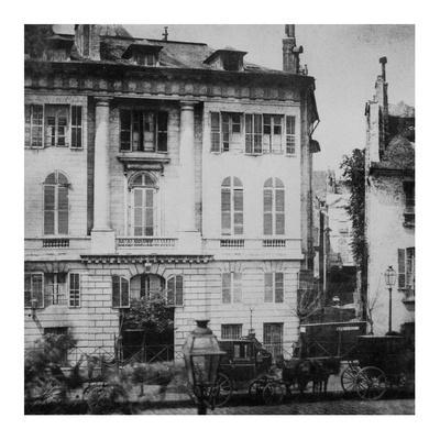 https://imgc.artprintimages.com/img/print/paris-may-1843-boulevard-des-italiens_u-l-f8i09m0.jpg?p=0