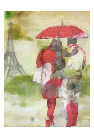 https://imgc.artprintimages.com/img/print/paris-rain_u-l-f8s7il0.jpg?p=0