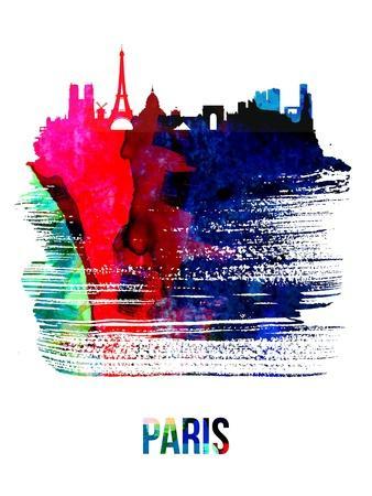 https://imgc.artprintimages.com/img/print/paris-skyline-brush-stroke-watercolor_u-l-q1buojw0.jpg?p=0