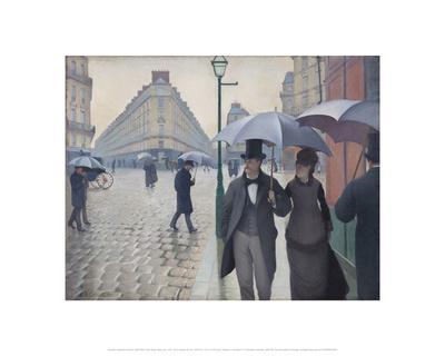 https://imgc.artprintimages.com/img/print/paris-street-rainy-day-1877_u-l-pgiod10.jpg?p=0