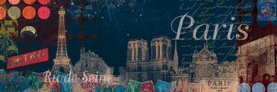 https://imgc.artprintimages.com/img/print/paris-streets_u-l-f5jqw70.jpg?p=0