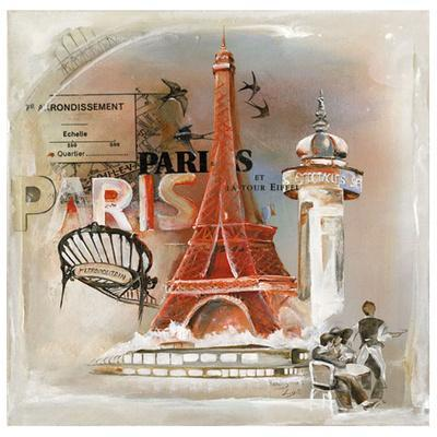 https://imgc.artprintimages.com/img/print/paris-tour-eiffel_u-l-f5adyd0.jpg?p=0