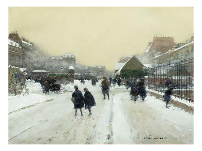 https://imgc.artprintimages.com/img/print/paris-under-snow_u-l-pf6e0f0.jpg?p=0