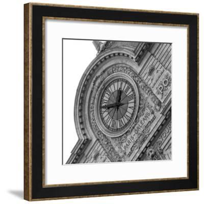 Paris Views III-Emily Navas-Framed Photographic Print