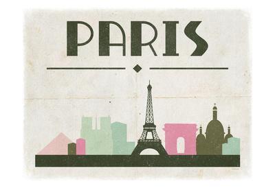 https://imgc.artprintimages.com/img/print/paris_u-l-f8s73t0.jpg?p=0