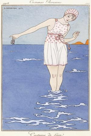 https://imgc.artprintimages.com/img/print/parisian-clothing-bathing-costume-1913_u-l-ppgtg10.jpg?p=0