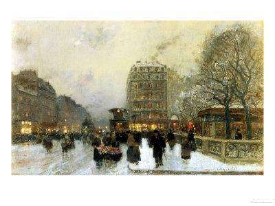 https://imgc.artprintimages.com/img/print/parisian-street-scene-in-winter_u-l-p22s1d0.jpg?p=0
