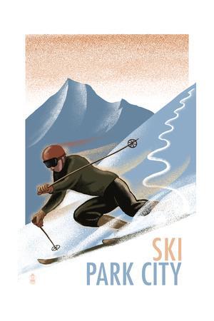 https://imgc.artprintimages.com/img/print/park-city-utah-downhill-skier-lithography-style_u-l-q1grwd50.jpg?p=0