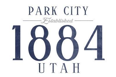 Park City Utah dating