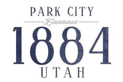 https://imgc.artprintimages.com/img/print/park-city-utah-established-date-blue_u-l-q1gqvkc0.jpg?p=0
