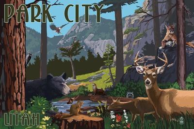 https://imgc.artprintimages.com/img/print/park-city-utah-wildlife-utopia_u-l-q1gqnyg0.jpg?p=0