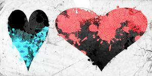 My Loving Beating Heart by Parker Greenfield