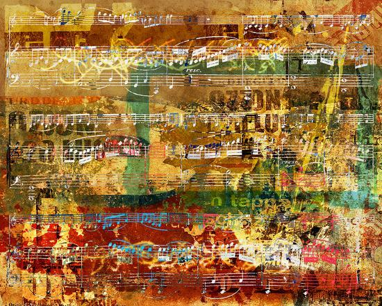 parker-greenfield-sonata-incool-major