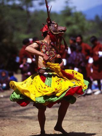 https://imgc.artprintimages.com/img/print/paro-festival-bhutan_u-l-pw48lt0.jpg?p=0