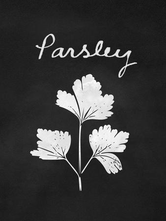 https://imgc.artprintimages.com/img/print/parsley_u-l-q1bonog0.jpg?p=0