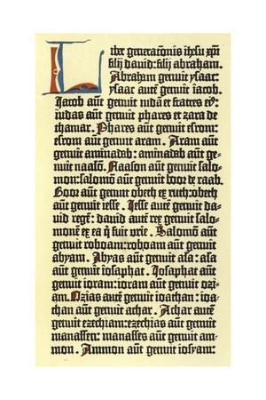 https://imgc.artprintimages.com/img/print/part-of-a-column-of-gutenberg-s-bible_u-l-ppdbd20.jpg?p=0