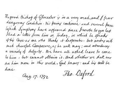https://imgc.artprintimages.com/img/print/part-of-a-letter-from-thomas-secker-bishop-of-oxford-17-august-1752_u-l-ptv2kb0.jpg?p=0