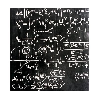 https://imgc.artprintimages.com/img/print/particle-physics-equations_u-l-pk0n030.jpg?p=0
