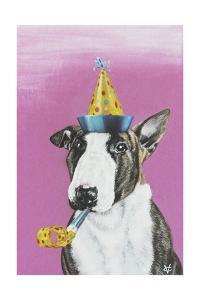 Party Dog II