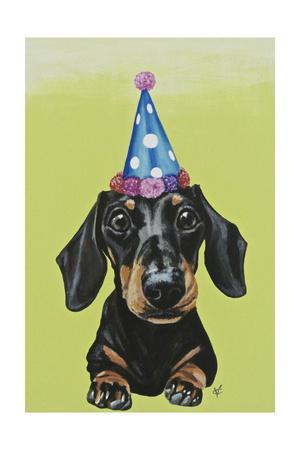 https://imgc.artprintimages.com/img/print/party-dog-iii_u-l-q1bp1z70.jpg?p=0