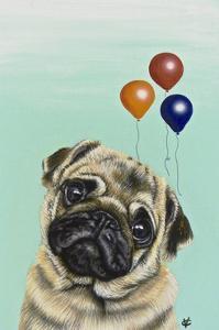 Party Dog IV