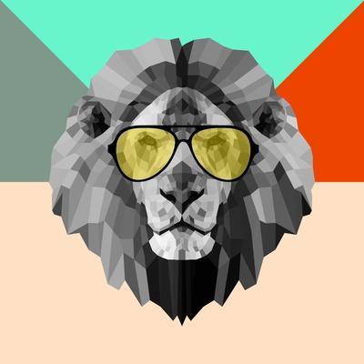 https://imgc.artprintimages.com/img/print/party-lion-in-glasses_u-l-pw4hi80.jpg?p=0