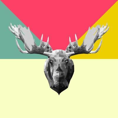 https://imgc.artprintimages.com/img/print/party-moose_u-l-pw4fxx0.jpg?p=0