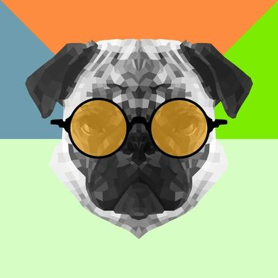 https://imgc.artprintimages.com/img/print/party-pug-in-yellow-glasses_u-l-pw4h5q0.jpg?p=0