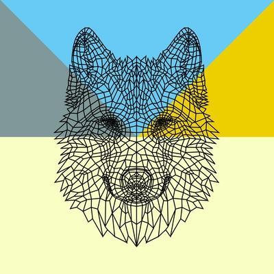 https://imgc.artprintimages.com/img/print/party-woolf_u-l-pw4f4q0.jpg?p=0