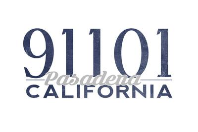 https://imgc.artprintimages.com/img/print/pasadena-california-91101-zip-code-blue_u-l-q1grm3d0.jpg?p=0