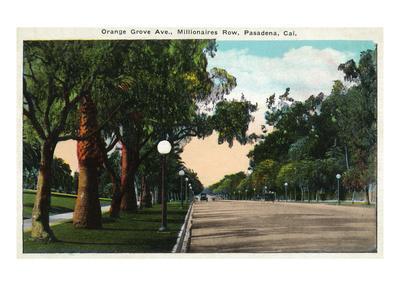 https://imgc.artprintimages.com/img/print/pasadena-california-millionaire-row-orange-grove-avenue_u-l-q1gpahu0.jpg?p=0