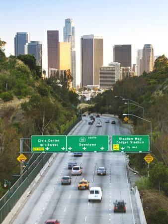 https://imgc.artprintimages.com/img/print/pasadena-freeway-ca-highway-110-leading-to-downtown-los-angeles-california-united-states-of-ame_u-l-pfvgh90.jpg?p=0