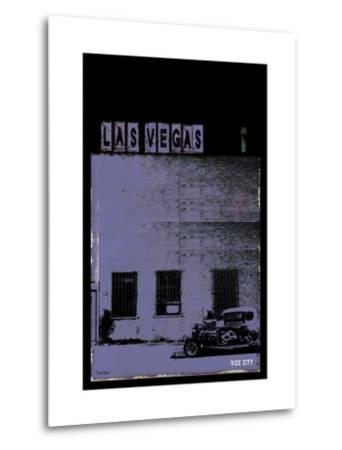 Vice City - Las Vegas