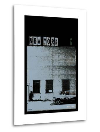 Vice City - New-York
